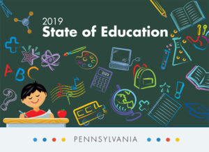 State of Education Report 2019